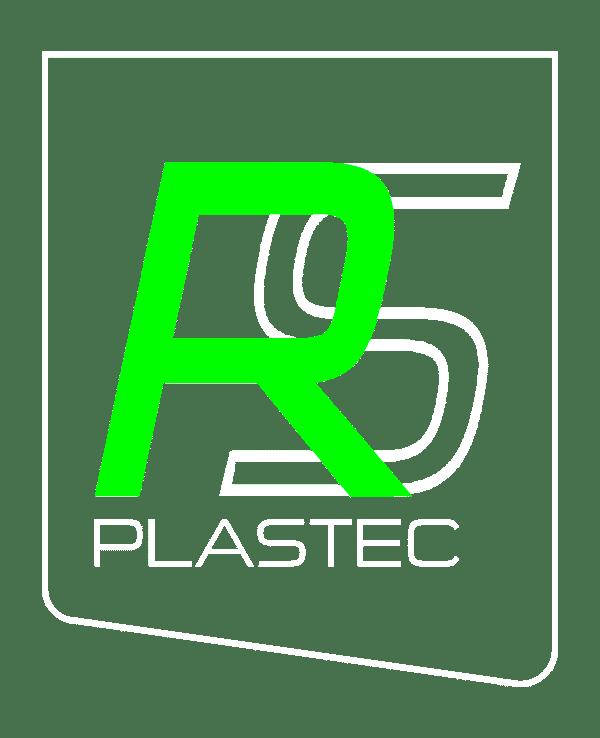 RS Plastec